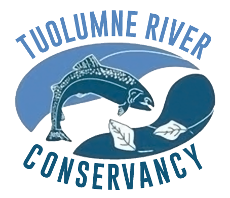 Tuolumne River Conservancy - Just another WordPress site