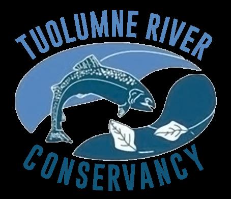 Tuolumne River Conservancy - Just another WordPress site